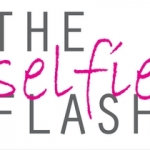 The-Selfie-Flash-logo