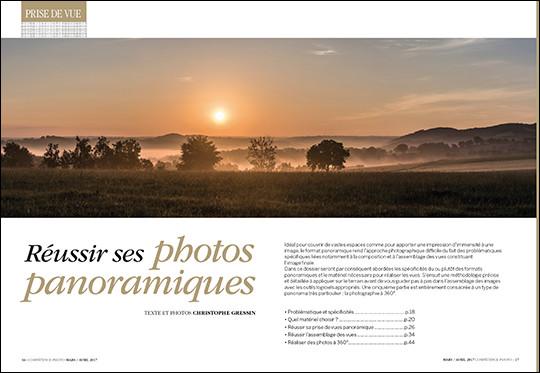 CP57-La-Photo-Panoramique