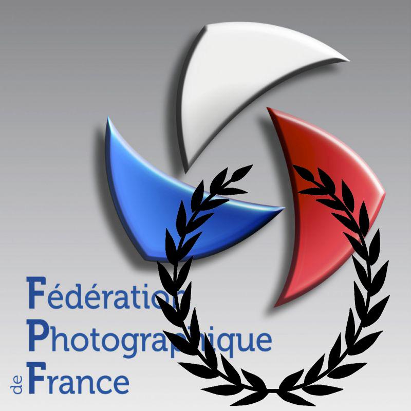 Fédération Photographique de France - Concours
