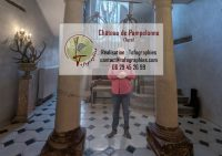 Visite virtuelle - Photo 360