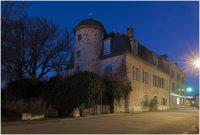 Visite virtuelle complete - Château de Pampelonne