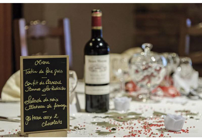 Photos mariages & évènements