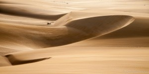 Photographe Toulouse - Dunes