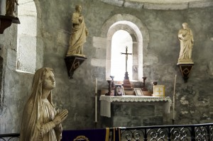 Reportage-Photo-Eglises-Chapelles-04