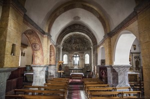 Reportage-Photo-Eglises-Chapelles-07