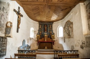 Reportage-Photo-Eglises-Chapelles-09