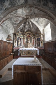 Reportage-Photo-Eglises-Chapelles-13