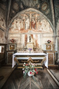Reportage-Photo-Eglises-Chapelles-18