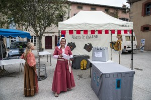 Reportage-Photo-Fete-Cocagne-03