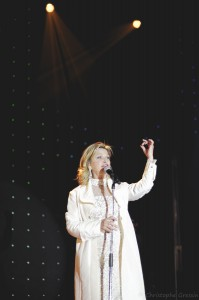 Reportage-Photo-Jeane-Manson-15