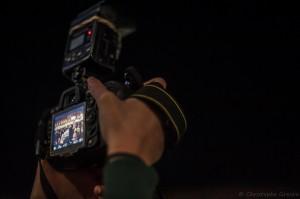 UnePhotoPourCharlie-05