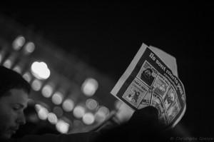 UnePhotoPourCharlie-09