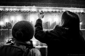 UnePhotoPourCharlie-15